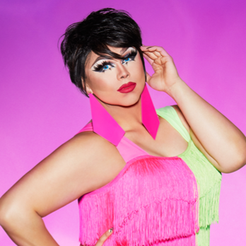 Kalorie Karbdashian-Williams
