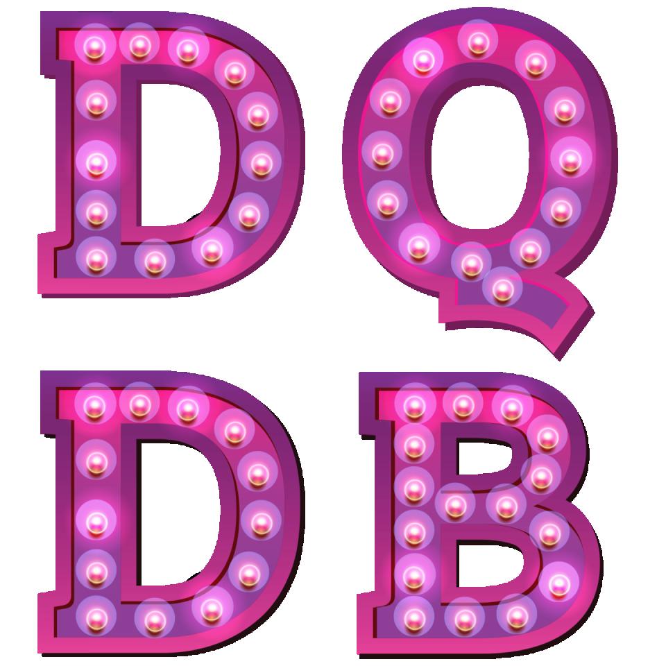 Drag Queen Database