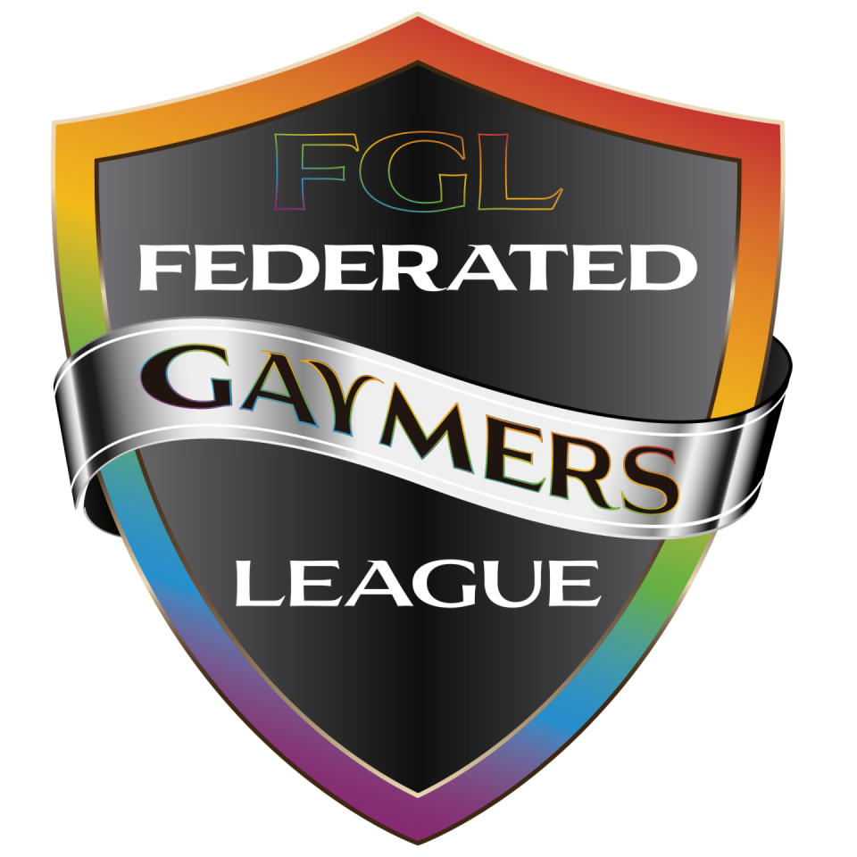 Federated Gaymers League