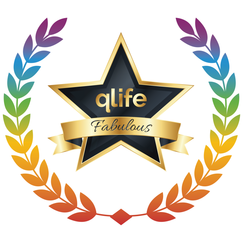 QLife Fabulous Awards